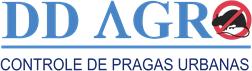 DD Agro - Controle de Pragas Urbanas